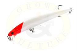 Воблер Grows Culture Core 105мм, 9гр, 003 - фото 4805