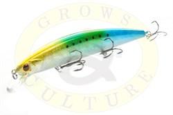 Grows Culture Rudla 130SP, 20гр, HS-38 - фото 7311