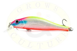 Воблер Grows Culture Swim Bait