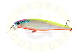 Воблер Grows Culture T-Gene 100мм, 17гр, 007