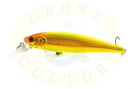 Воблер Grows Culture T-Gene 100мм, 17гр, 011