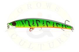 Воблер Grows Culture Kilat 90мм, 7гр, 006