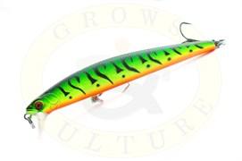 Воблер Grows Culture Core 105мм, 9гр, 006