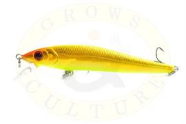 Воблер Grows Culture 90мм, 8гр, 011
