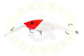 Воблер Grows Culture Rap Shad 90мм, 13гр, 003