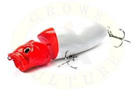 Поппер-мышь Grows Culture Apmata 90мм, 19гр, 003