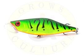 Кролер Grows Culture Huss Bugg 90мм, 15гр, 006