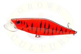 Кролер Grows Culture Huss Bugg 90мм, 15гр, 022