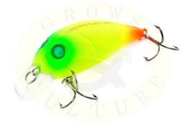 Grows Culture Chubby GC-1047, 45мм, 5гр, 009