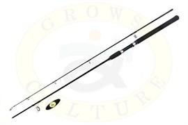 Grows Culture Run and Run, RR1040, 2.4м, 10-40гр