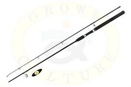 Grows Culture Run and Run, RR3060, 2.4м, 30-60гр