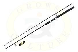 Grows Culture Run and Run, RR4080, 2.4м, 40-80гр