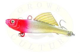 Grows Culture Sarus 65ES, 18гр, 009
