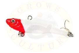 Grows Culture Sarus 65ES, 18гр, 014