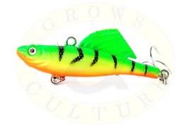 Grows Culture Sarus 65ES, 18гр, 004