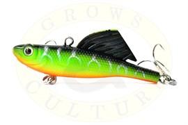 Grows Culture Sarus 55ES, 12гр, 008