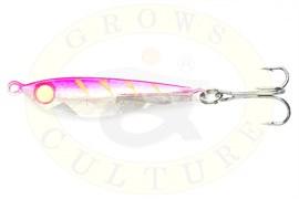 Grows Culture Jack Eye 36мм, 3гр, 014