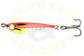 Grows Culture Jack Eye 36мм, 3гр, 011