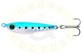 Grows Culture Jack Eye 36мм, 3гр, 003