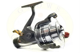 Grows Culture KT4000 Baitrunner