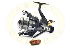 Grows Culture KT5000 Baitrunner