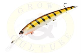 Grows Culture Bandits Walleye Deep 120мм, 17.5гр, 005