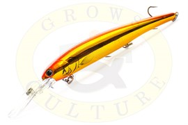 Grows Culture Bandits Walleye Deep 120мм, 17.5гр, 006