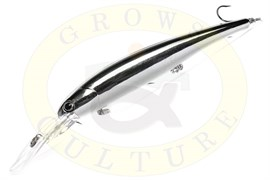 Grows Culture Bandits Walleye Deep 120мм, 17.5гр, 014