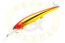 Grows Culture Bandits Walleye Deep 120мм, 17.5гр, 013