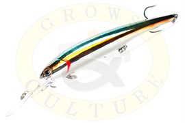 Grows Culture Bandits Walleye Deep 120мм, 17.5гр, 016