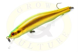 Grows Culture Orbit 90SP-SR, 90мм, 10.8гр, 857R