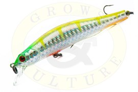 Grows Culture Orbit 90SP-SR, 90мм, 10.8гр, 216R