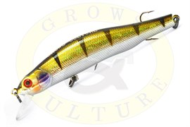 Grows Culture Orbit 90SP-SR, 90мм, 10.8гр, 513R