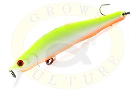 Grows Culture Orbit 90SP-SR, 90мм, 10.8гр, 564R