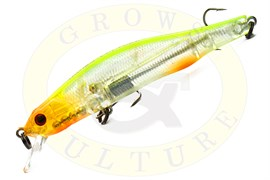 Grows Culture Orbit 90SP-SR, 90мм, 10.8гр, 016R