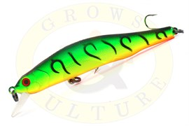 Grows Culture Orbit 90SP-SR, 90мм, 10.8гр, 070R
