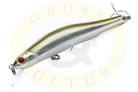 Grows Culture Orbit 90SP-SR, 90мм, 10.8гр, 600R