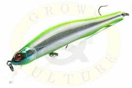 Grows Culture Orbit 90SP-SR, 90мм, 10.8гр, 202R
