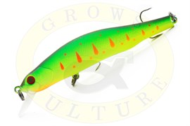 Grows Culture Orbit 90SP-SR, 90мм, 10.8гр, 313R