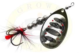 Grows Culture Ball Bearing Spinner тип 2, #4, 12гр, 002
