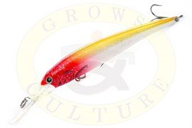 Grows Culture Bandit B-Shad 90мм, 10гр, 017