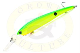Grows Culture Bandit B-Shad 90мм, 10гр, 011