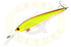 Grows Culture Bandit B-Shad 90мм, 10гр, 009