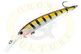 Grows Culture Bandit B-Shad 90мм, 10гр, 005