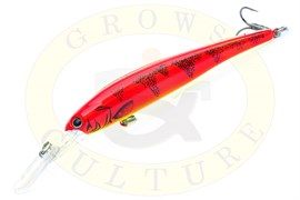 Grows Culture Bandit B-Shad 90мм, 10гр, 004