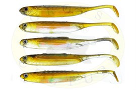 "Diamond Flash-J Shad 3"", 5шт, 022"