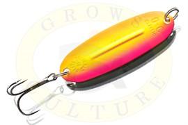 Блесна Grows Culture Will'mans 57мм, 7гр,  017/A-2
