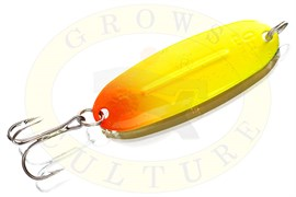 Блесна Grows Culture Will'mans 57мм, 7гр,  036/A