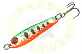 Grows Culture Paco 55мм, 14гр, S30-01