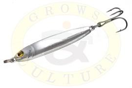 Grows Culture Iron Minnow 50мм, 12гр, 001